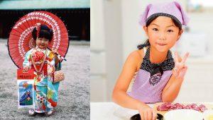 japan-kids