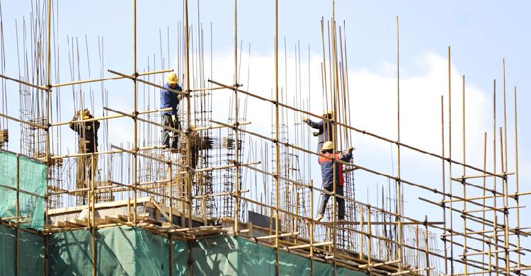 malaysia-worker