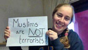 muslim-not-terrorists