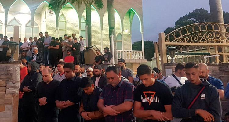 newzealand-muslim