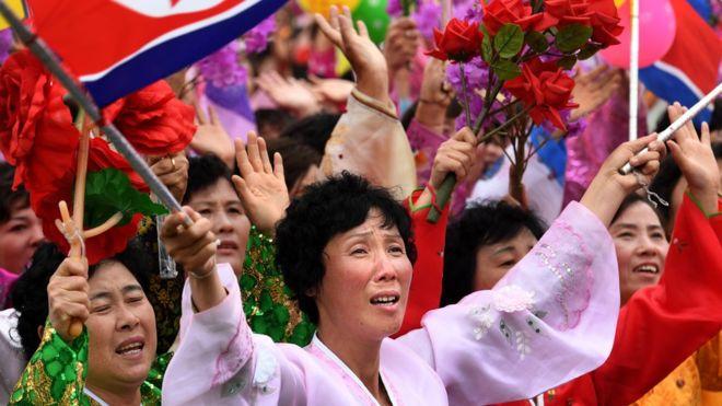 north-korea-vote