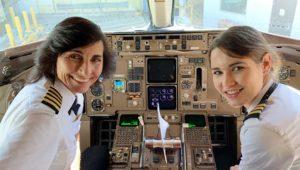 pilot-family