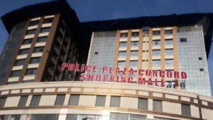 police-plaza