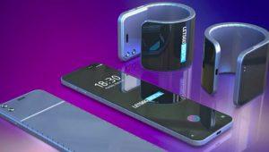 samsung-wrist-smartphone