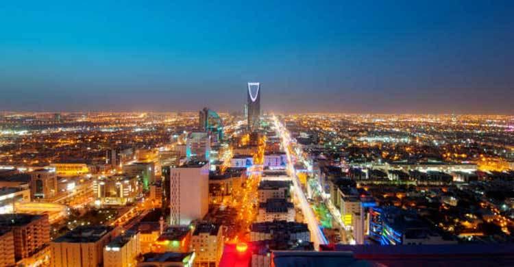 saudi-travel-visa