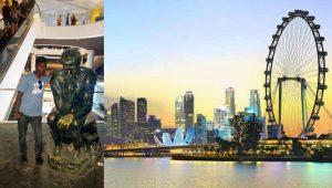 singapore-shipon