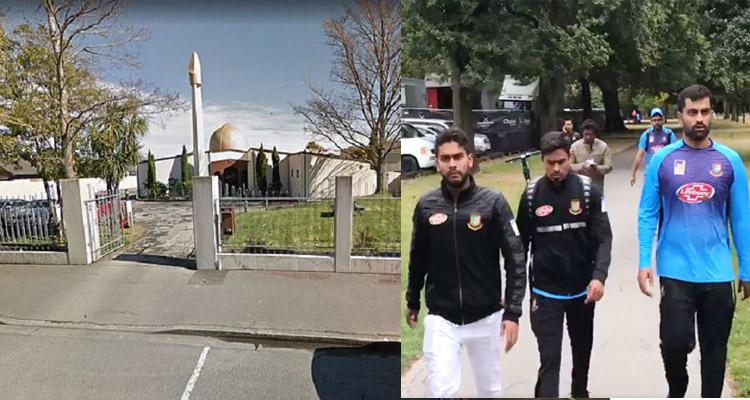 team-bd-newzealand