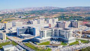 turkey-hospital