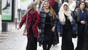 uk-muslim-women