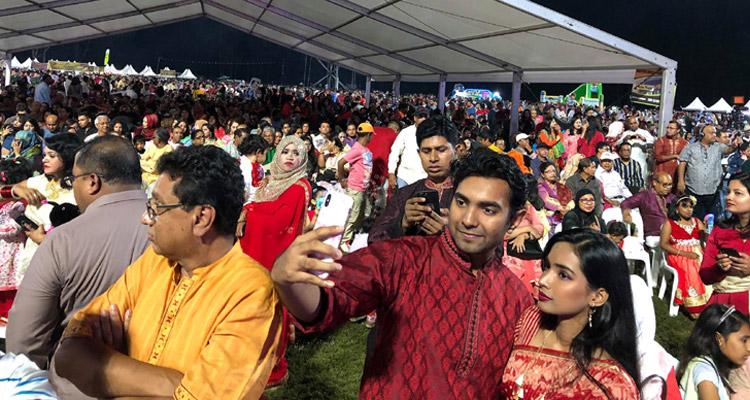 australia-bangladeshi