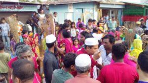 bbariya