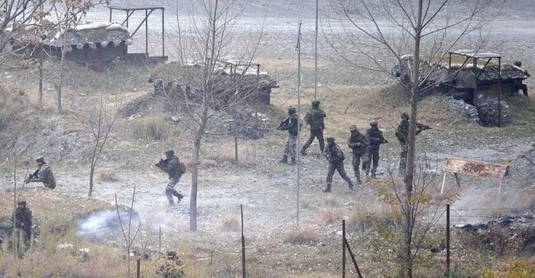 india-attack
