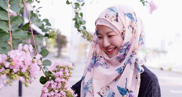 japaness-muslim-women
