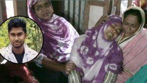 malaysia-death