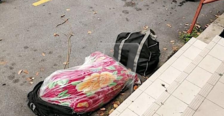 malaysia-killed