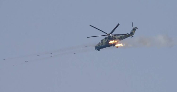 myanmar-attack-helicopter