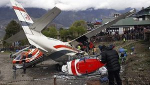 nepal-air-crash