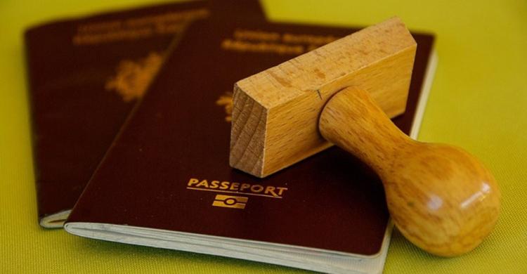 on-arrival-visa