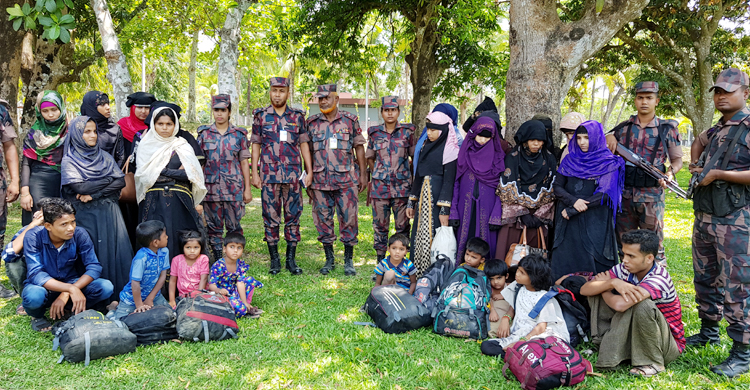 rescue-rohingya