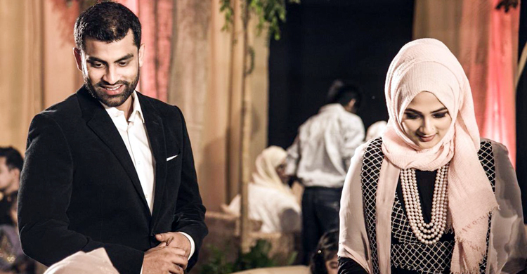 tamim-with-wife