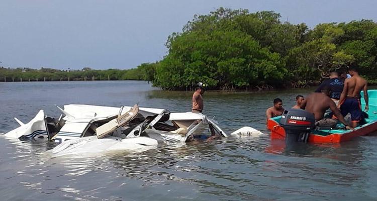 honduras-biman-crash