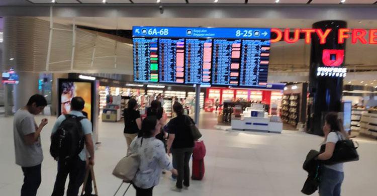 istambul-airport
