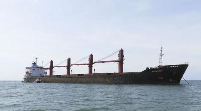 north-korea-ship