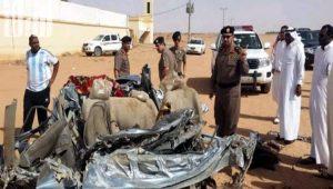 saudi-accident