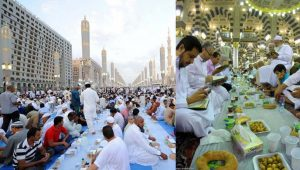 saudi-iftar
