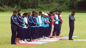 team-bangladesh-namaj
