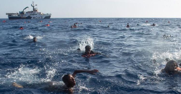 tunisia-boat-sank