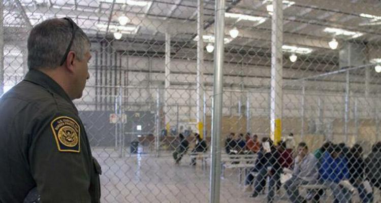 usa-jail