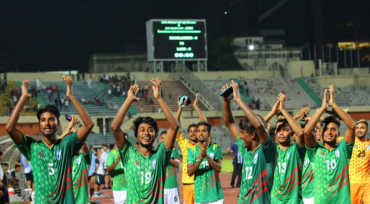 bangladesh-football
