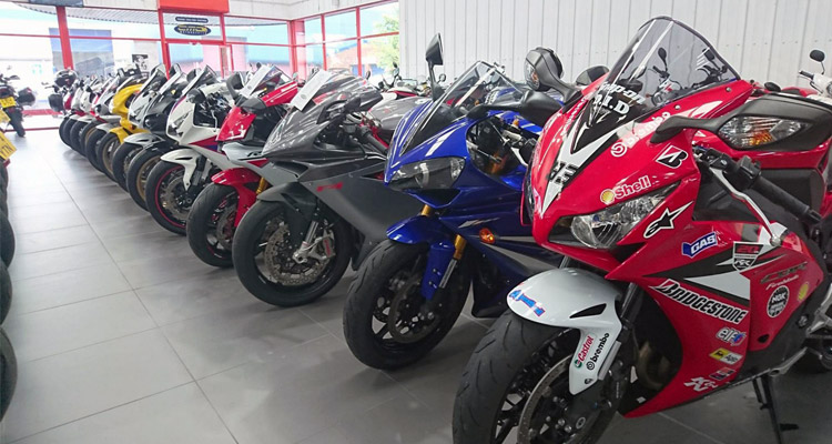 bike-motorcycle