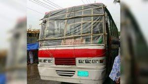 brtc-bus