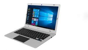 i-life-laptop