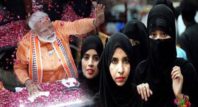 india-women
