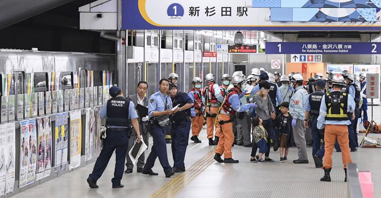 japan-train-accident