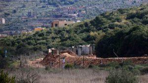 lebanon-village