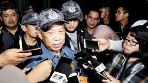 malaysia-police