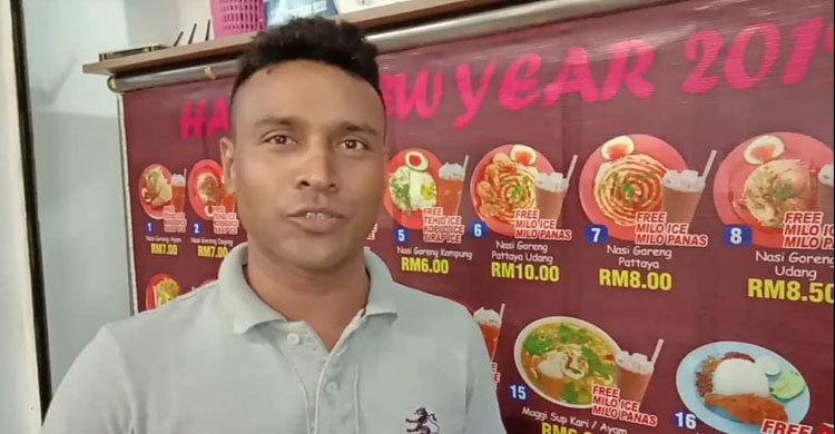 malaysia-shahin