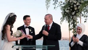 ozil-marriage