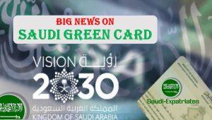 saudi-green-card