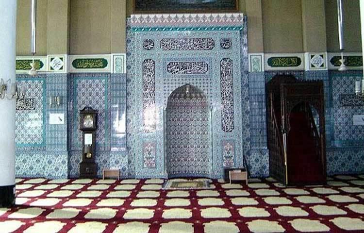 seoul-mosque
