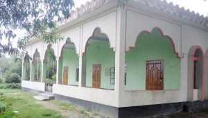 tangail-mosque