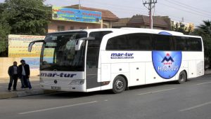 turkey-bus