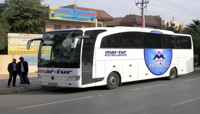 turkey-bus