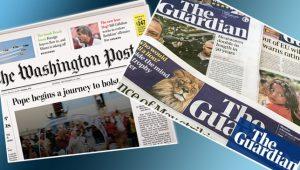 washington-post-and-gurdian