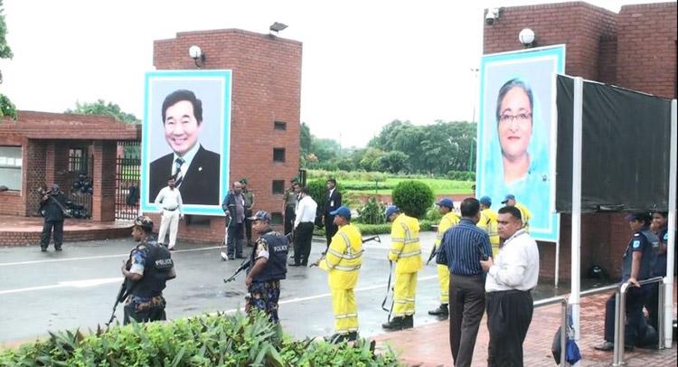 Korea-Prime-minister