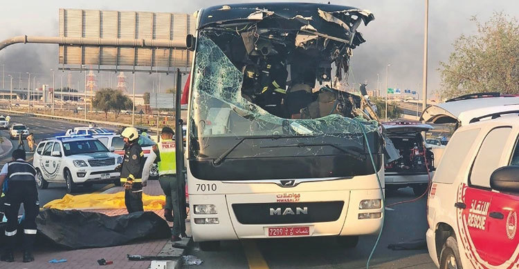airat-bus-accident
